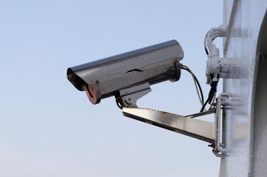 Beveiligingsbedrijven in Noord Holland