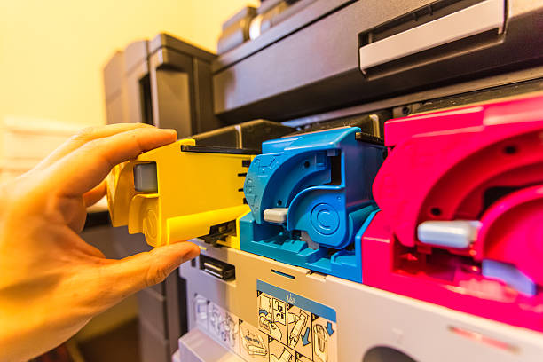 printerinktshop