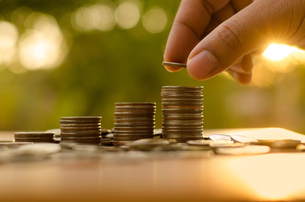 lening bij Geld.nl