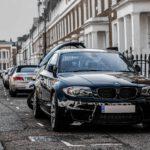 Alleen het beste voor jouw BMW 1 Serie